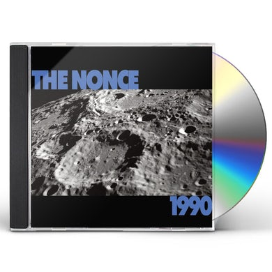 1990 CD
