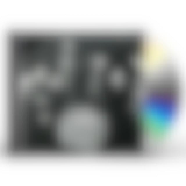 TWO ORIGINALS OF JACK ROSE CD