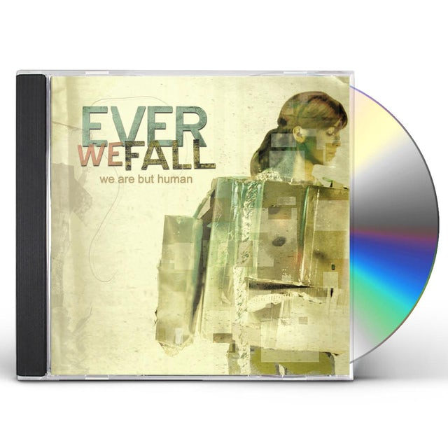 Ever We Fall