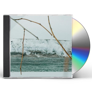 Everything All At Once CD