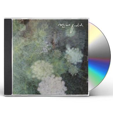 SENTIMIENTO MUNDIAL CD