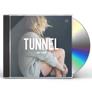 TUNNEL CD