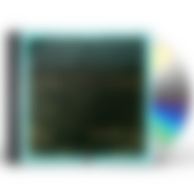 Soda Stereo EL ULTIMO CONCIERTO B CD