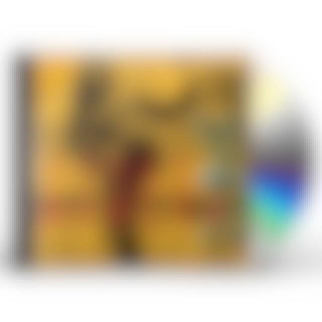 Ziggy Marley DRAGONFLY CD