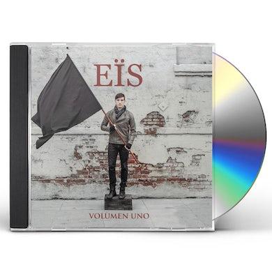 EIS VOLUMEN UNO CD