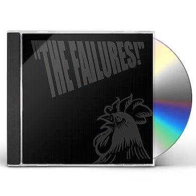 Failures CD