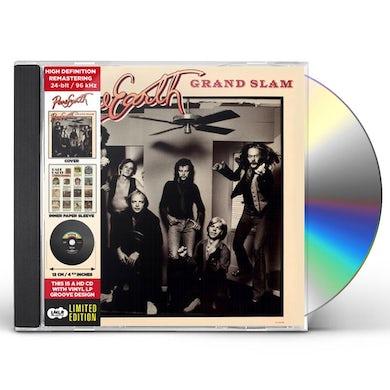 Rare Earth Grand Glam CD