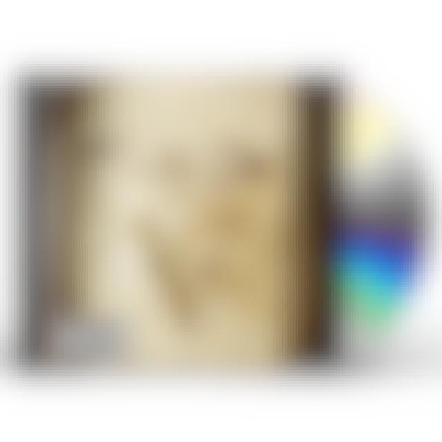 Staind CHAPTER V CD