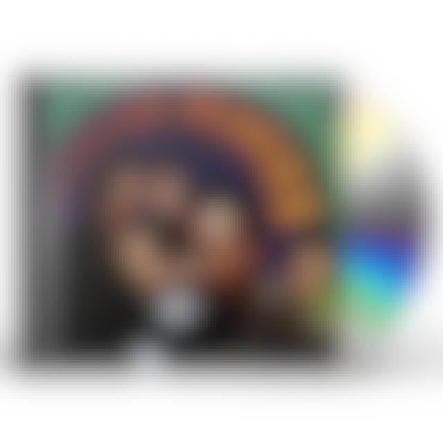 Brand New Heavies CD