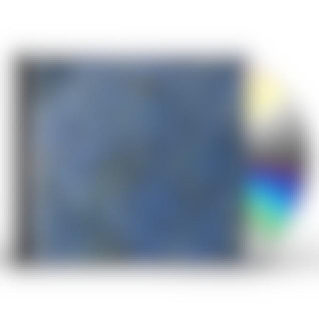 Carroll CD