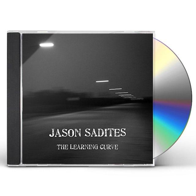 Jason Sadites