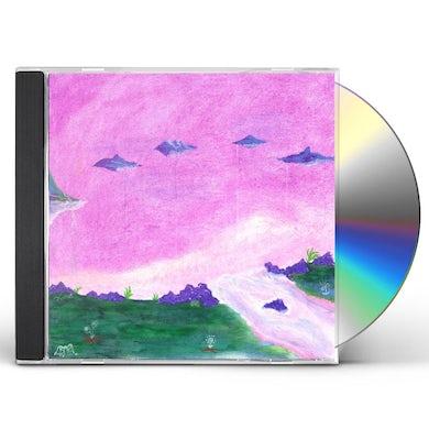 Bongo Hop SATINGARONA PART 2 (CD + POSTER) CD