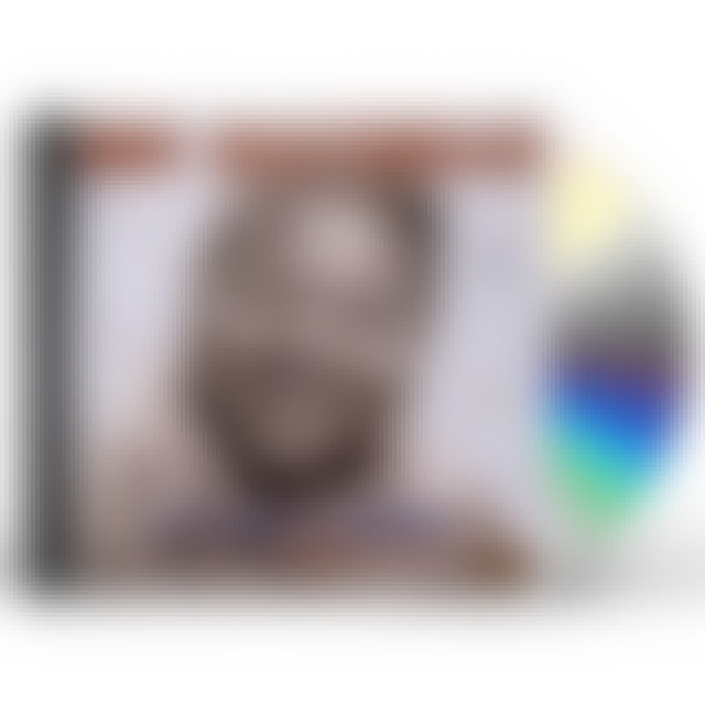 Big Maybelle I'VE GOT A FEELIN CD