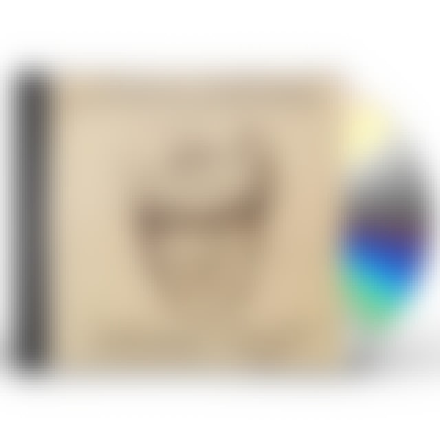 John Miles MILES HIGH CD