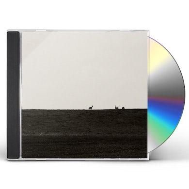 Giulio Aldinucci GOCCIA CD