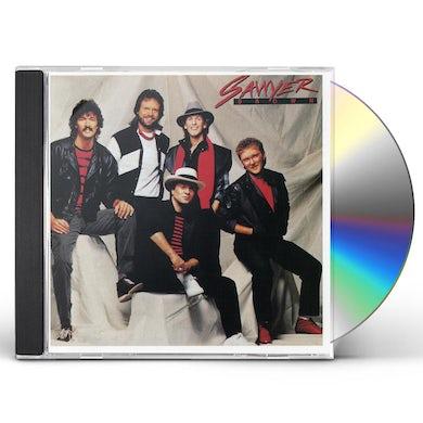 SAWYER BROWN CD