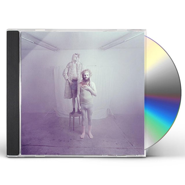 Blind Butcher ALAWALAWA CD