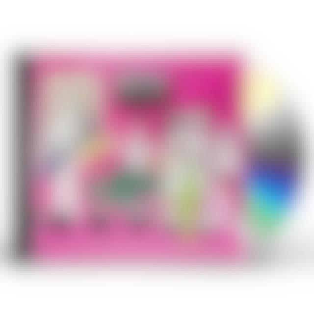 Magik Markers SURRENDER TO THE FANTASY CD