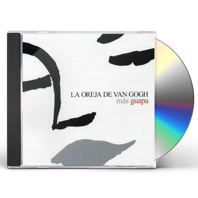 Oreja De Van Gogh