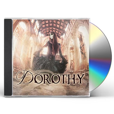 DOROTHY CD