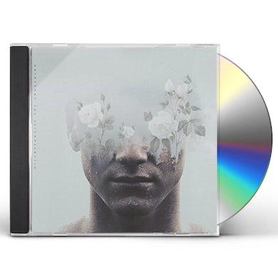 Discrepancies AWAKENING CD