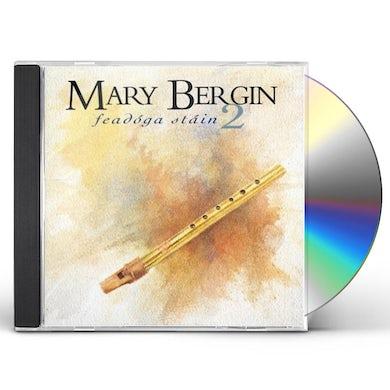 FEADOGA STAIN 2 CD