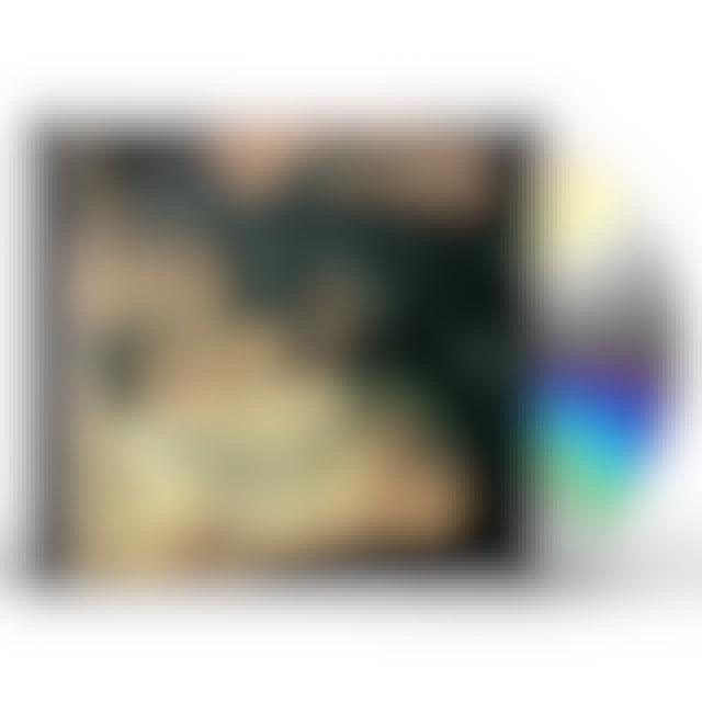 Destroy Destroy Destroy DEVOUR THE POWER CD