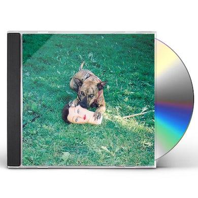 Joyce Manor CODY CD