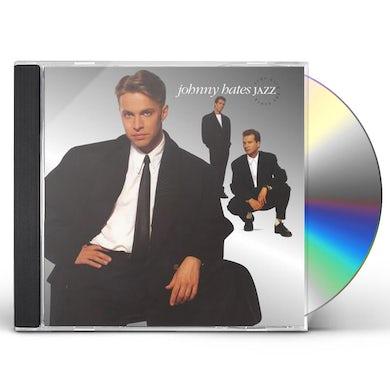 Johnny Hates Jazz Turn back the clock ? 30th anniversary e CD