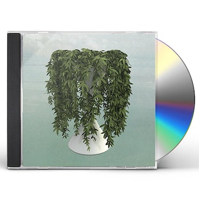 Errors LEASE OF LIFE CD
