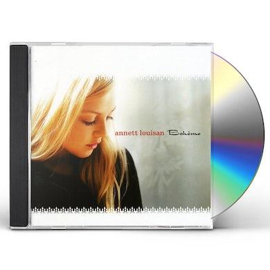 Annett Louisan BOHEME CD