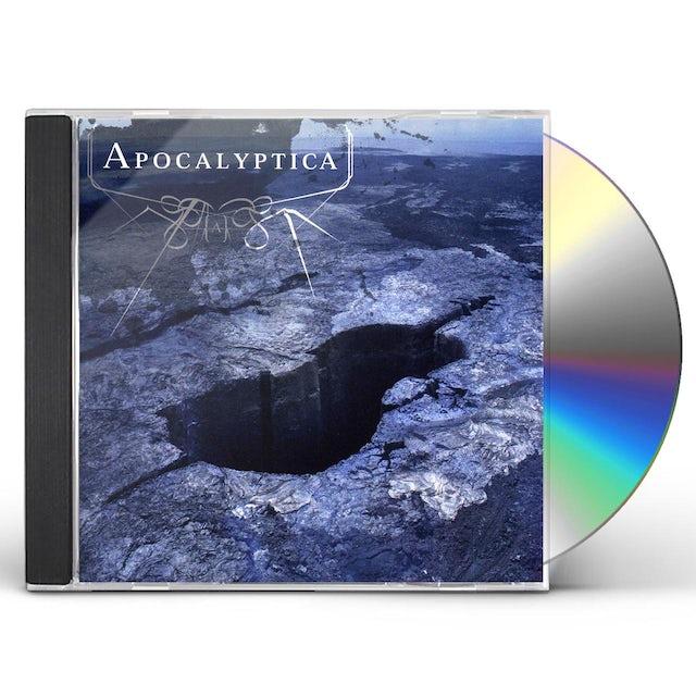Apocalyptica CD