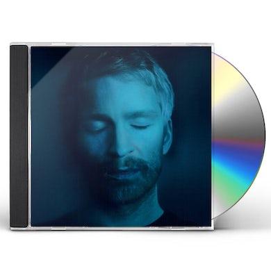 Ólafur Arnalds SOME KIND OF PEACE CD