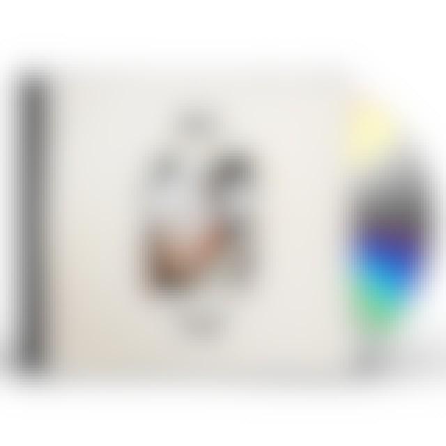Beaty Heart TILL THE TOMB CD