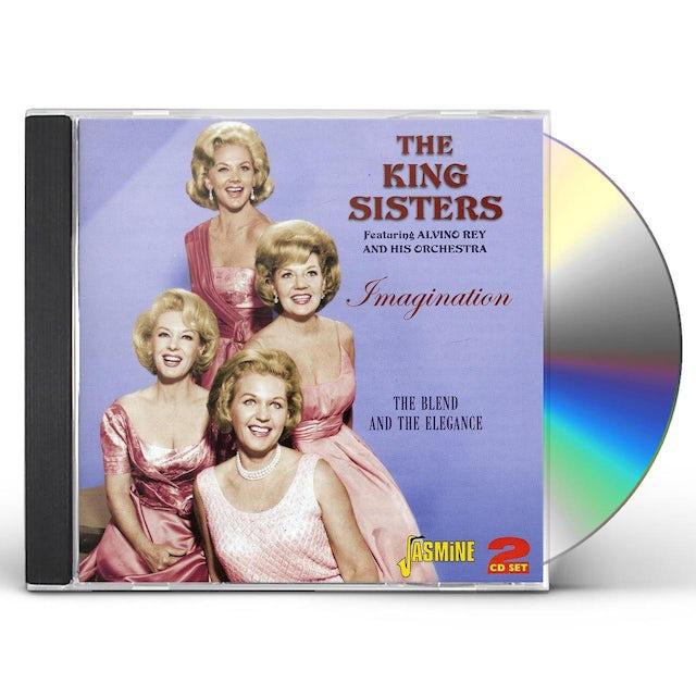 King Sisters