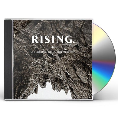 RISING. A REQUIEM FOR FATHER MURPHY CD