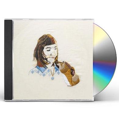 Ó O.K. CD