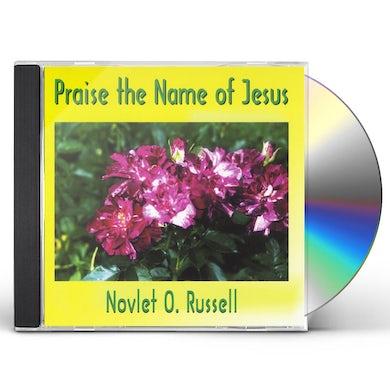 DreamState BETWEEN REALITIES CD