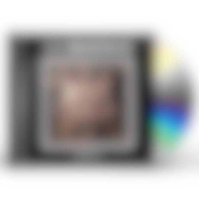 Architects MUSIC CD