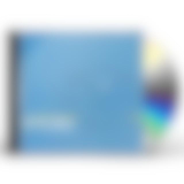 Tub Ring GREAT FILTER CD