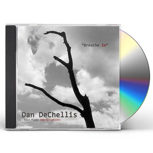 Dan Dechellis