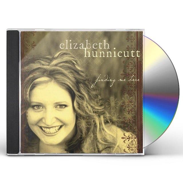 Elizabeth Hunnicutt