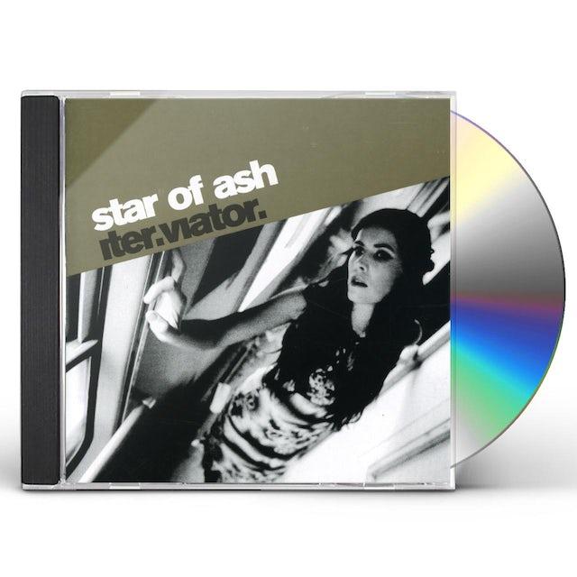 Star of Ash