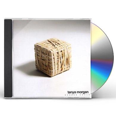 Tanya Morgan RUBBER SOULS CD