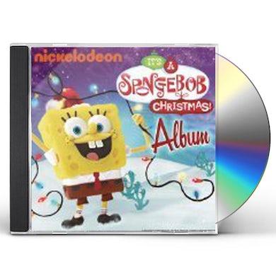 Los Angeles Free Music Society BLORP ESETTE GAZETTE 2 (WINTER 2014) CD