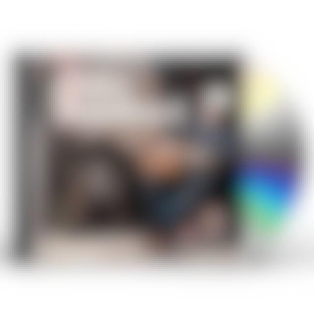 ACOUSTIC BLUES & ROOTS OF DUKE ROBILLARD CD