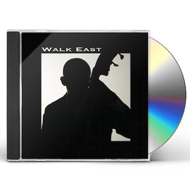 Stan FANTASY BUBBLE CD
