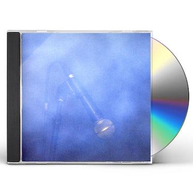 Faust SCHIPHORST 2008 CD