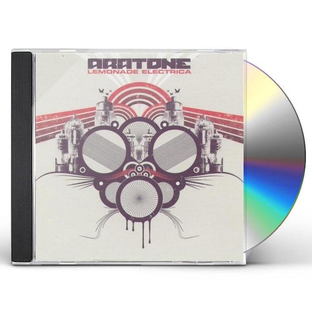 Aratone