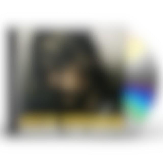 Rex Goudie UNDER THE LIGHTS CD